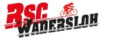 Corona Information vom Landessportbund NRW – 16.12.2020