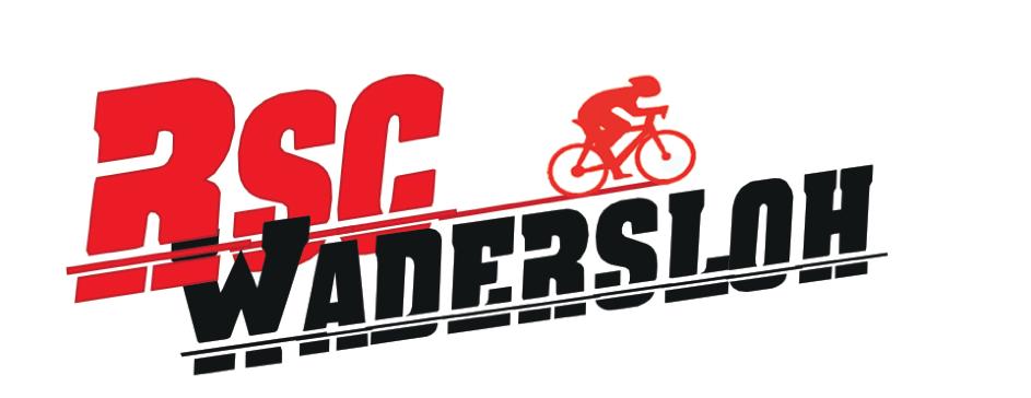 Radsport Einsteigerkurs